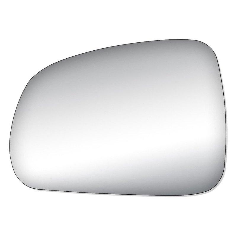 K source pontiac grand prix for power mirror 2007 for Mirror source