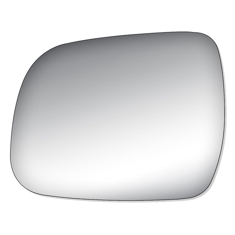 K source toyota tacoma for power mirror 2012 2014 for Mirror source