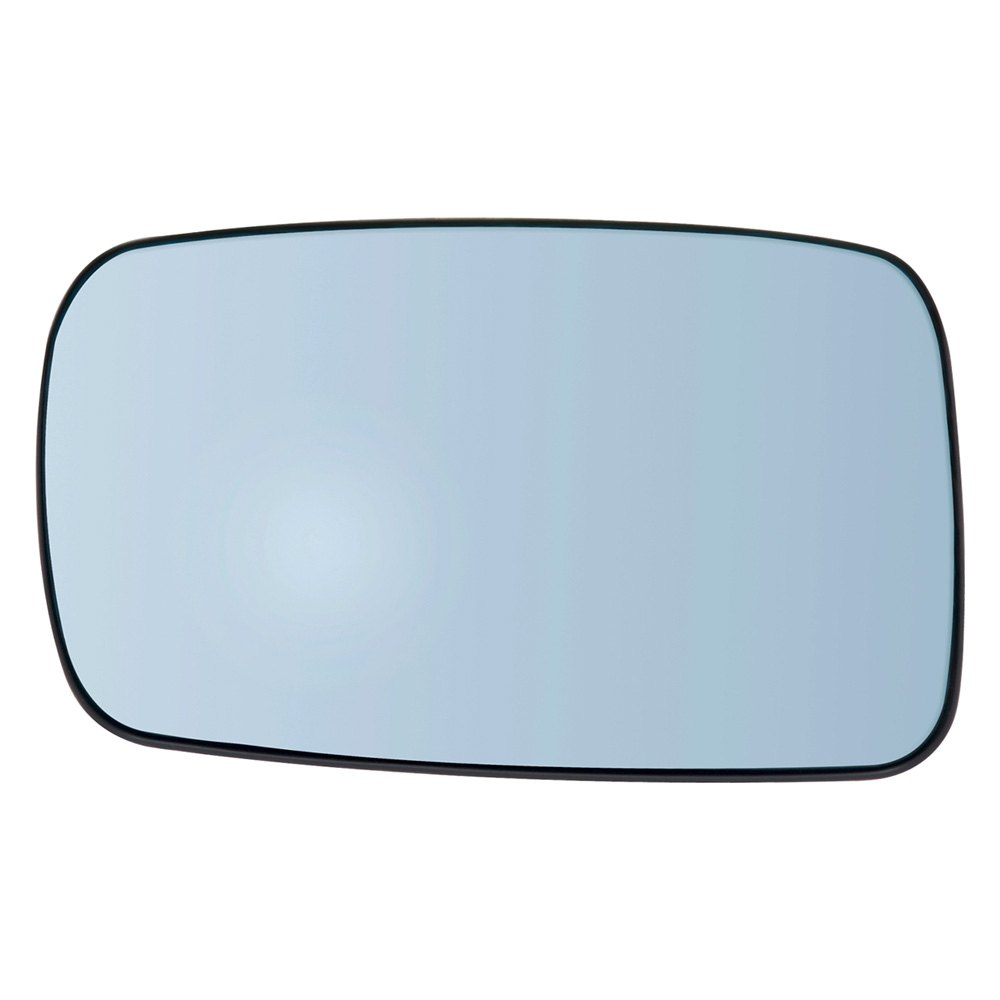 K source bmw 3 series for power mirror 2006 mirror glass for Mirror source