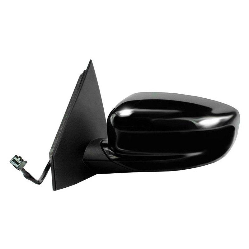 K Source 174 Dodge Dart 2013 Side View Mirror