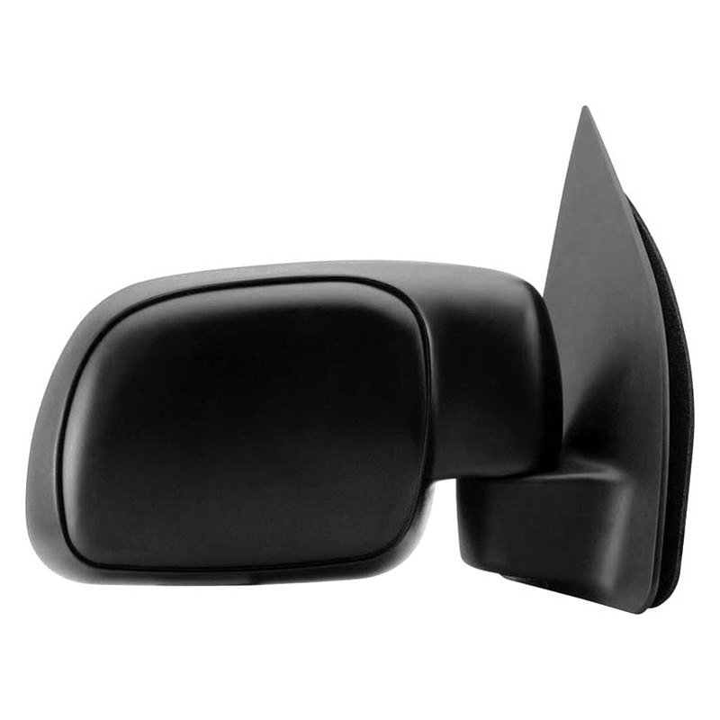 2000 Ford Excursion Passenger Side Mirror