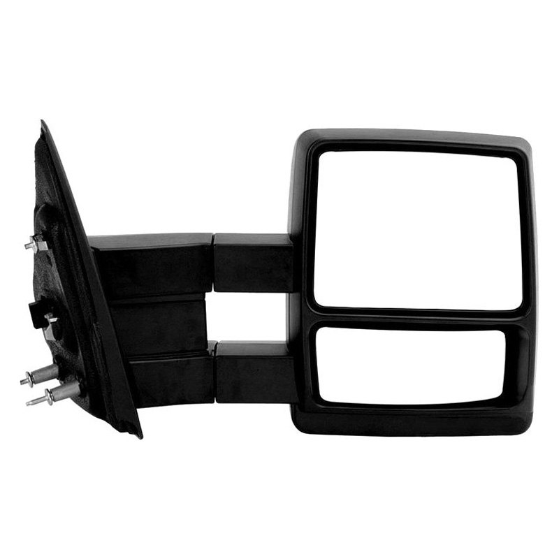 k source ford f 150 2013 manual towing mirrors. Black Bedroom Furniture Sets. Home Design Ideas