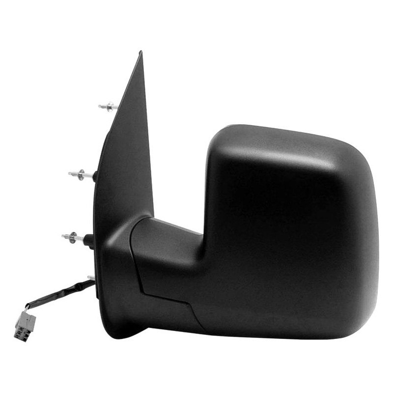 K source ford e series 2014 side view mirror for Mirror source