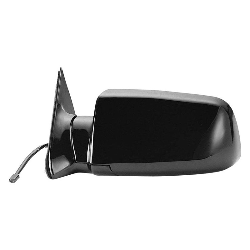 Cadillac Side View Mirror Replacement