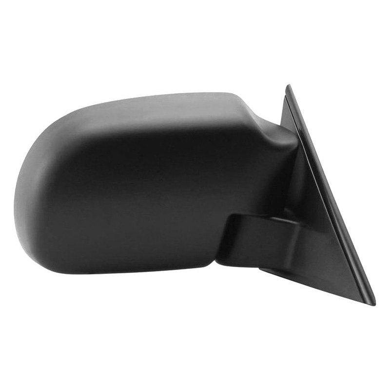K source 62033g passenger side manual view mirror non for Mirror source