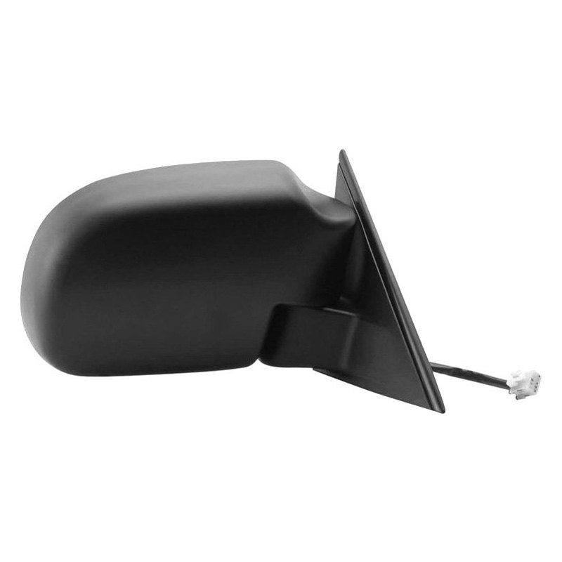 K source chevy s 10 pickup 2000 side view mirror for Mirror source