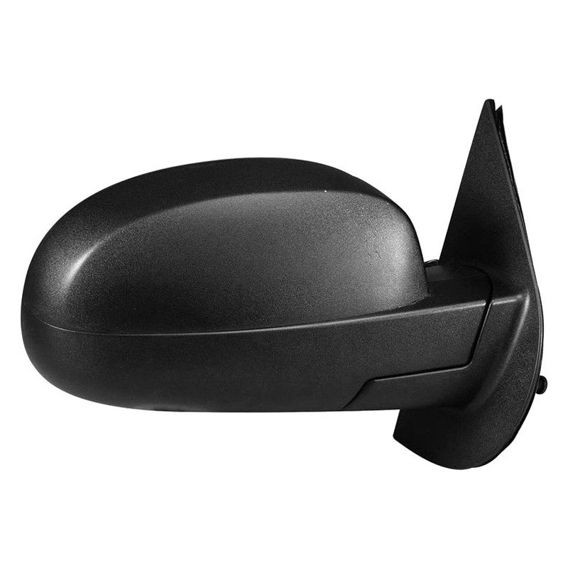 Cadillac Escalade Side Mirror Replacement