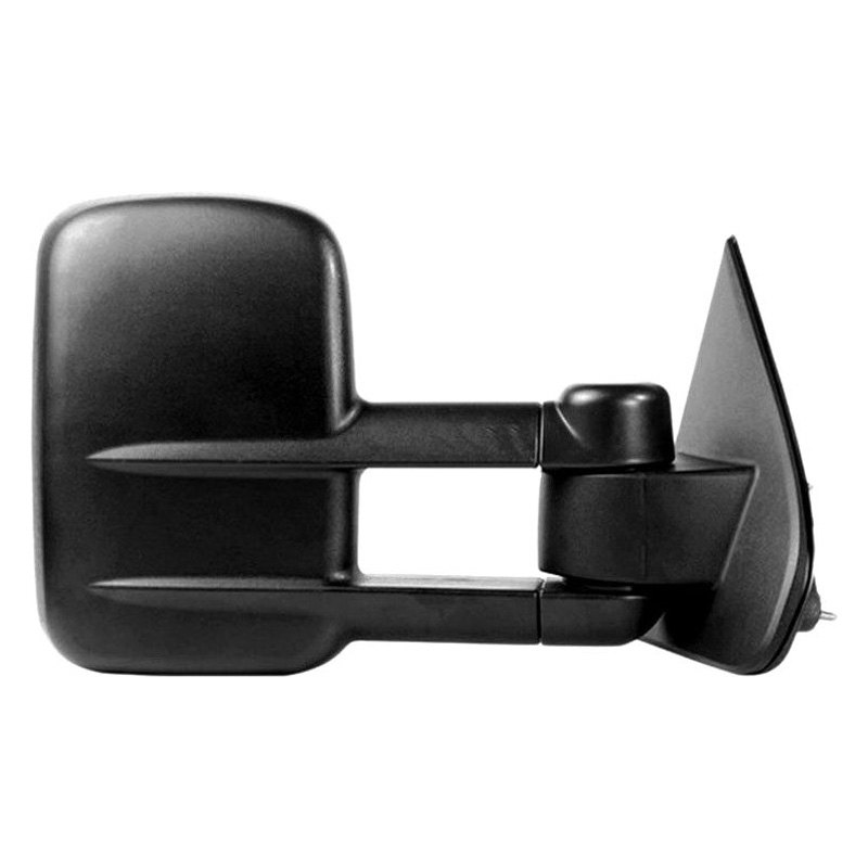 2015 Toyota Tundra Towing Mirrors >> Universal Side View Mirror Replacement.html | Autos Post