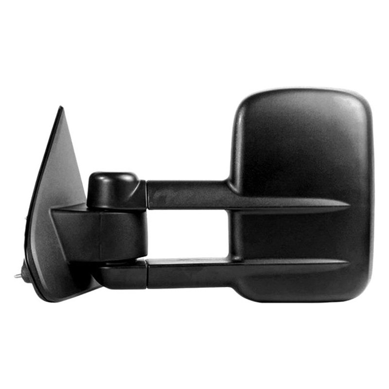 K Source Chevy Silverado 2014 Towing Mirrors
