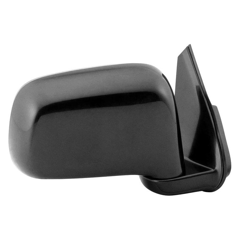 K source 63001h passenger side power view mirror non for Mirror source