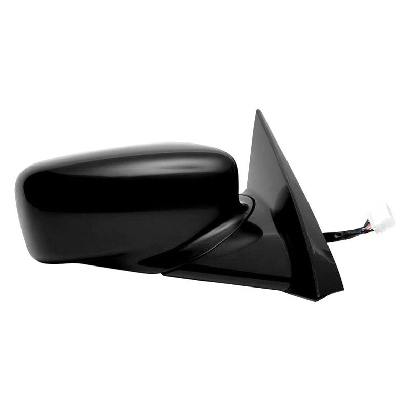 2008 Acura Tl Performance Parts: Acura TL 2004 Power Side View Mirror