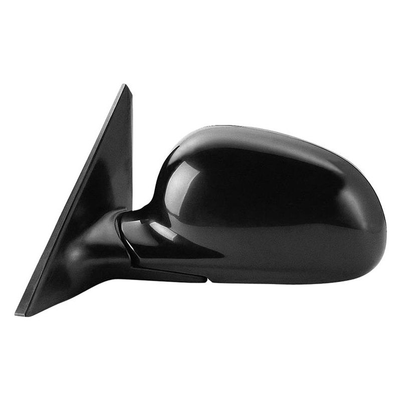 K source 63520h driver side power view mirror non for Mirror source