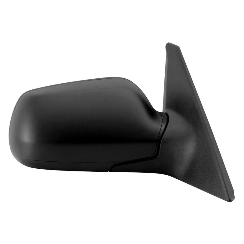 K source mazda 3 2006 2009 side view mirror for Mirror source