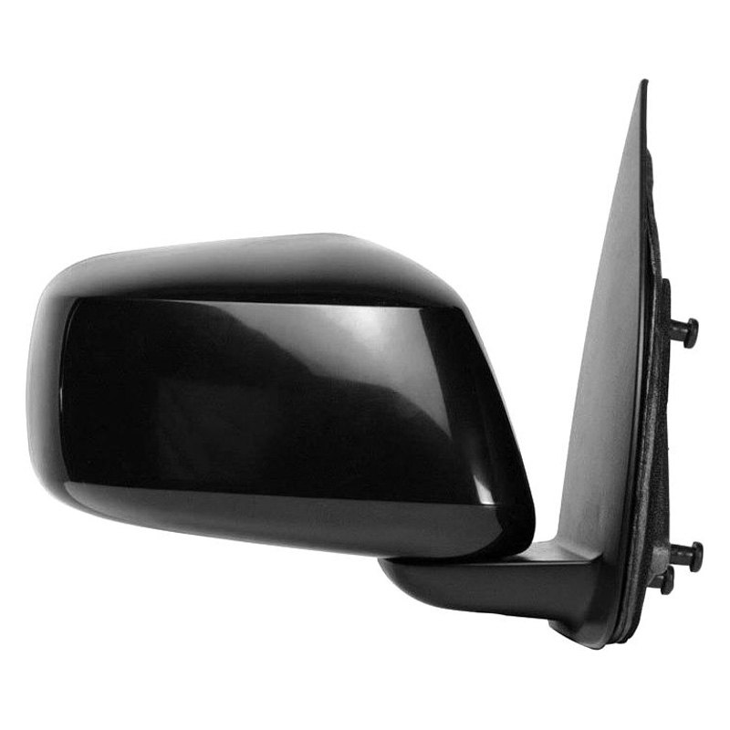 K source nissan frontier 2005 side view mirror for Mirror source