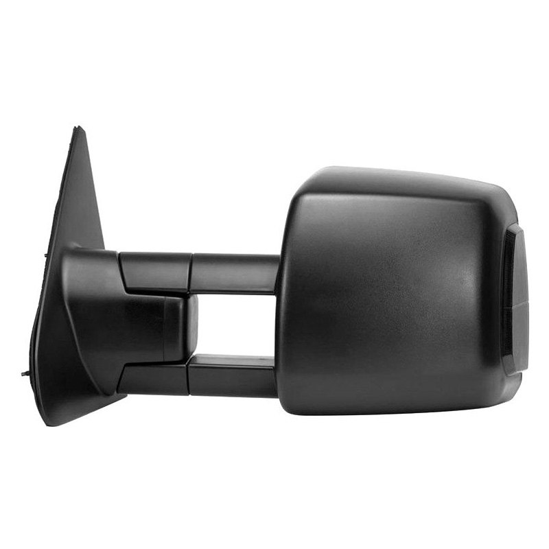 K source toyota sequoia 2008 power towing mirror for Mirror source