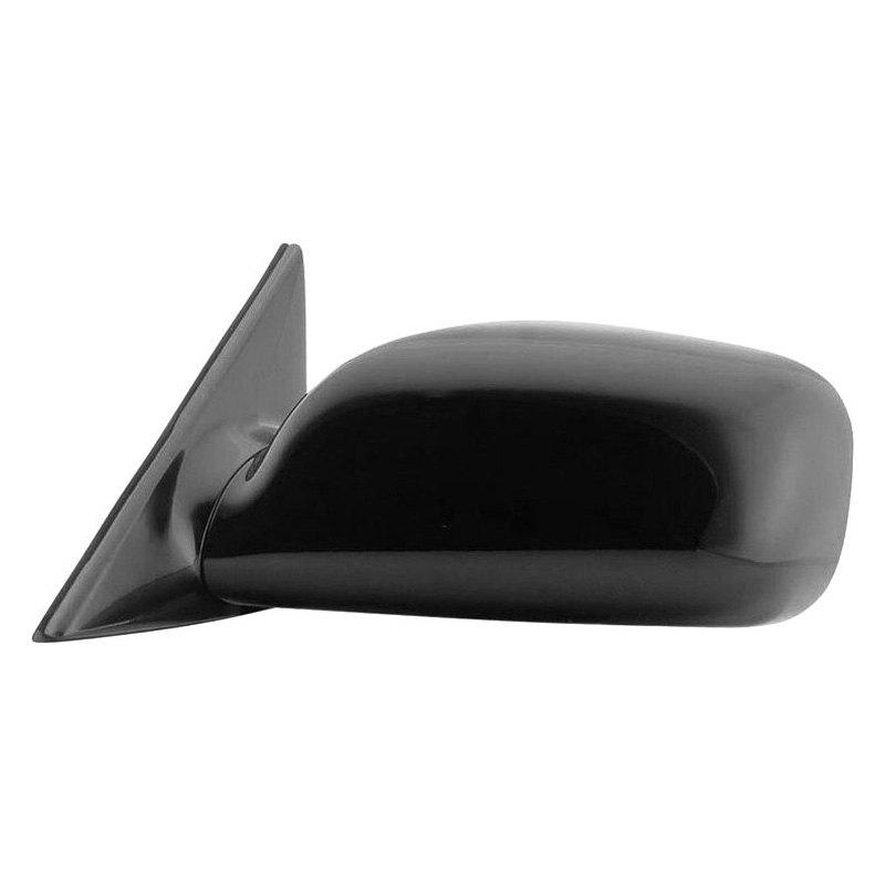 k source toyota camry sedan 2002 2006 power side view mirror. Black Bedroom Furniture Sets. Home Design Ideas