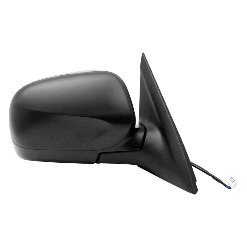 K Source 174 Subaru Forester 2009 2010 Replacement Side Mirror