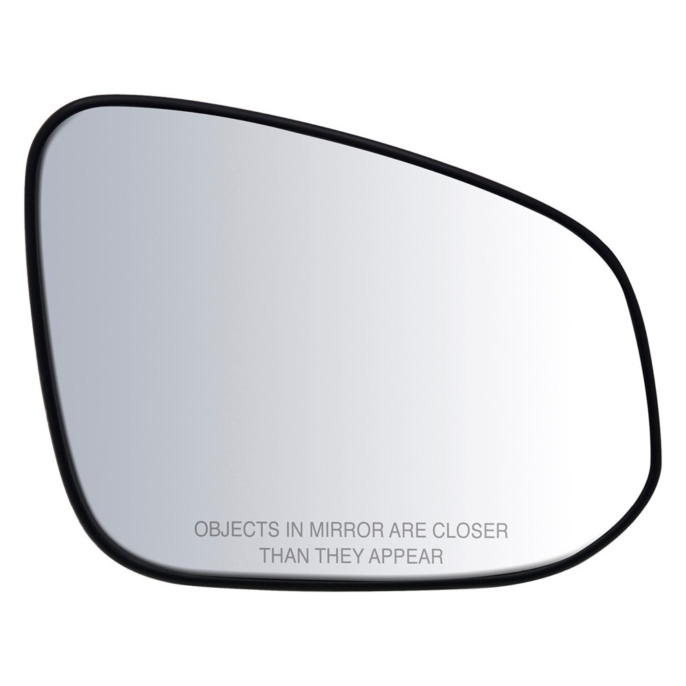Fit System 99287 Replacement Mirror Glass