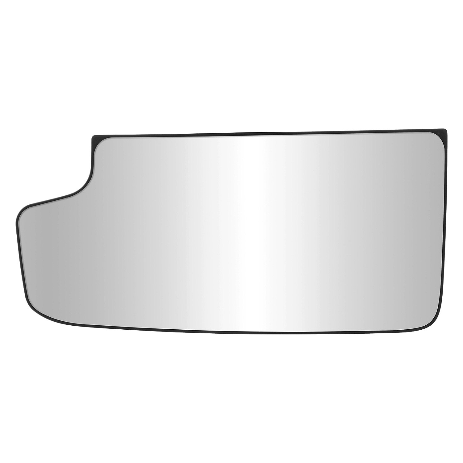 K source chevy silverado for mirror with side lamp 2016 for Mirror source