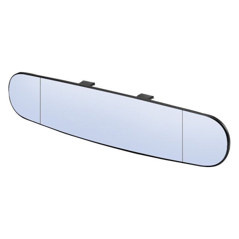 K source extended rear view mirror for Mirror source