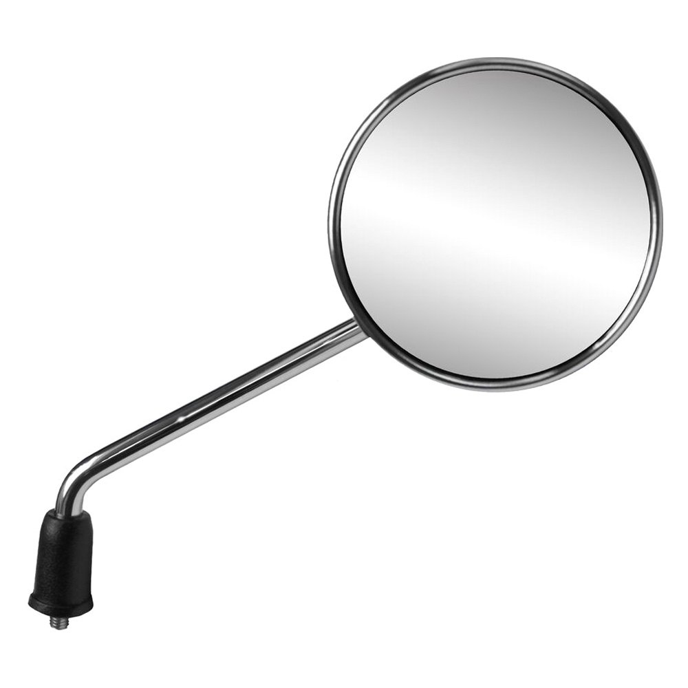 K source 16010 classic round mirrors for Classic mirror