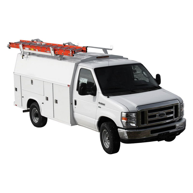 Kargo Master 47973 Ez Passenger Side Drop Down Van