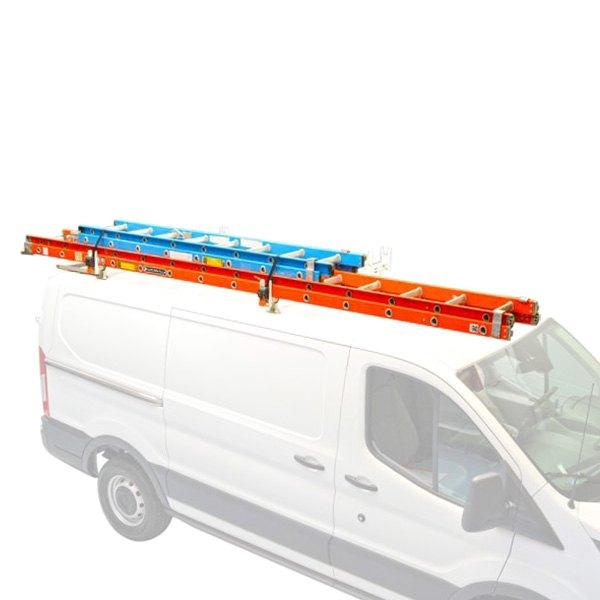 Ford Transit / Transit-150 / Transit-250