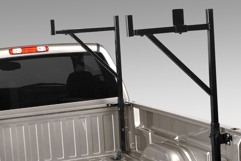 Kargo Master Truck Amp Van Racks Carriers Accessories
