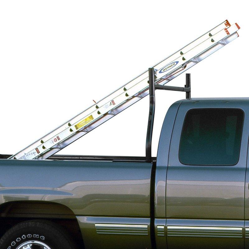 Kargo Master 30050 Steel Econo Truck Rack