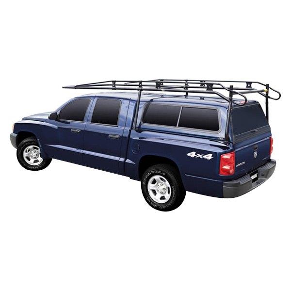 Chevy Colorado 6.2' Bed 2016 Pro III