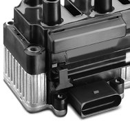 Karlyn STI® - Ignition Coil Pack