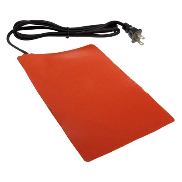 Kats Heaters 174 22400 Battery Pad