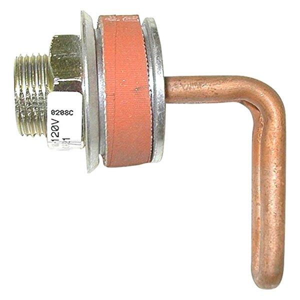Kats Heaters 174 30204 Diesel Engine Heater