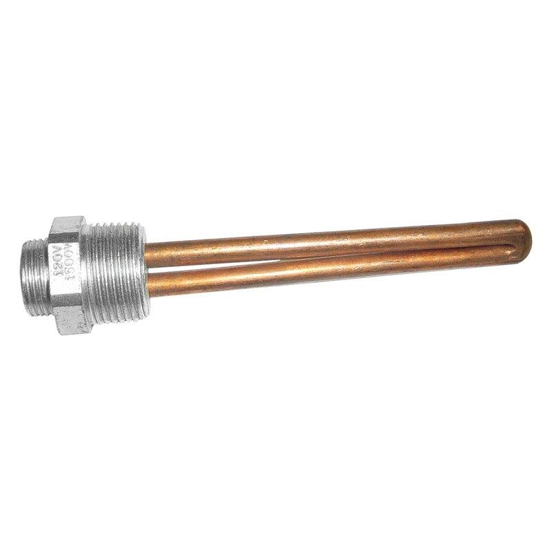 Kats Heaters 174 30307 Freeze Plug Heater