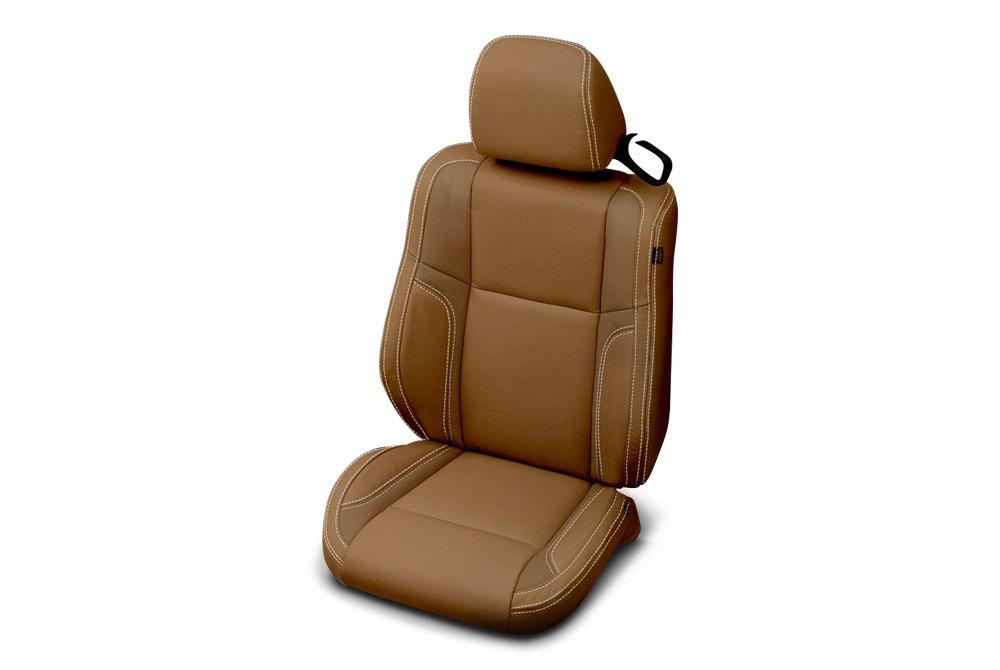 Katzkin Leather Car Seats Covers Interiors Carid Com