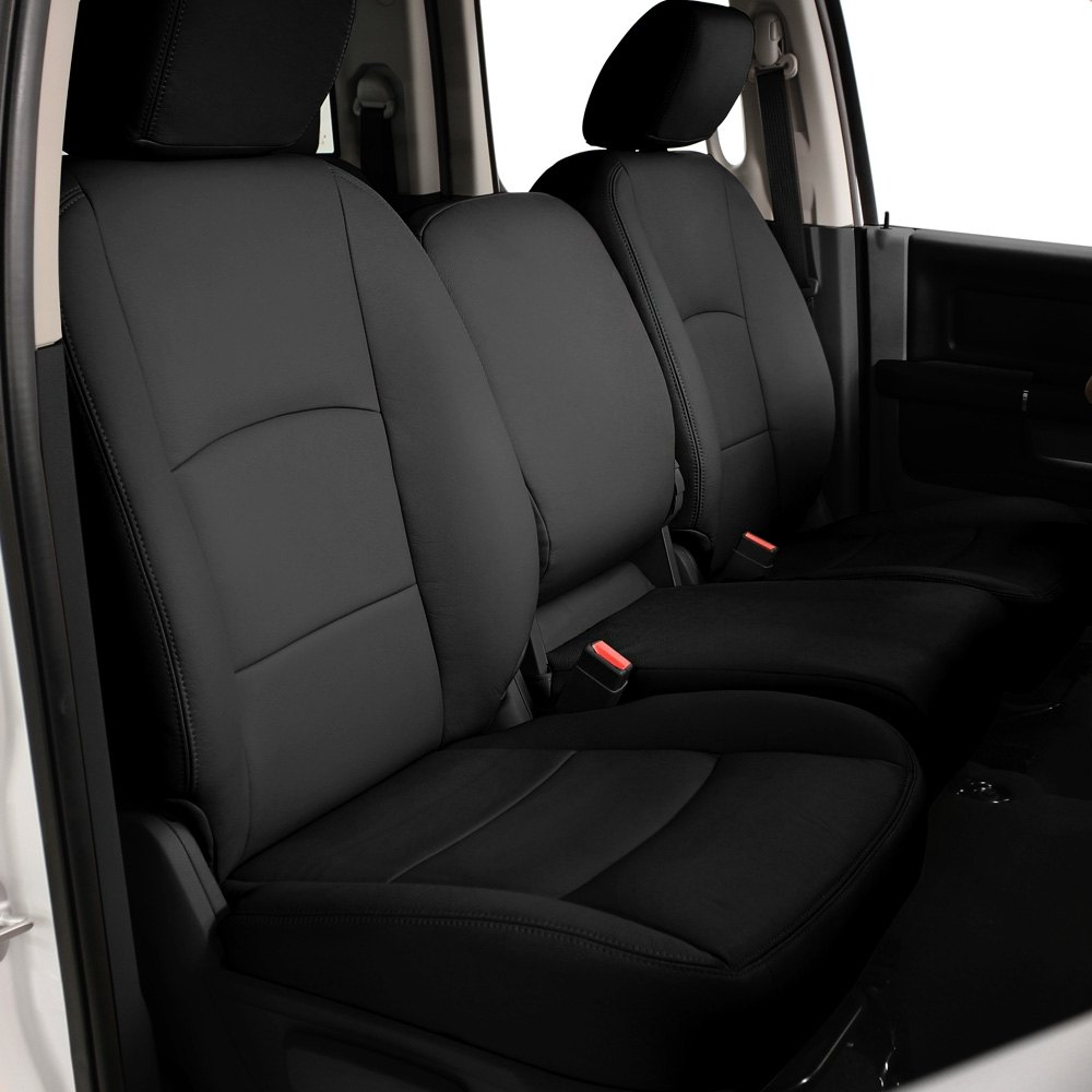 Automotive Leather From Automotive Upholstery Leather Seat