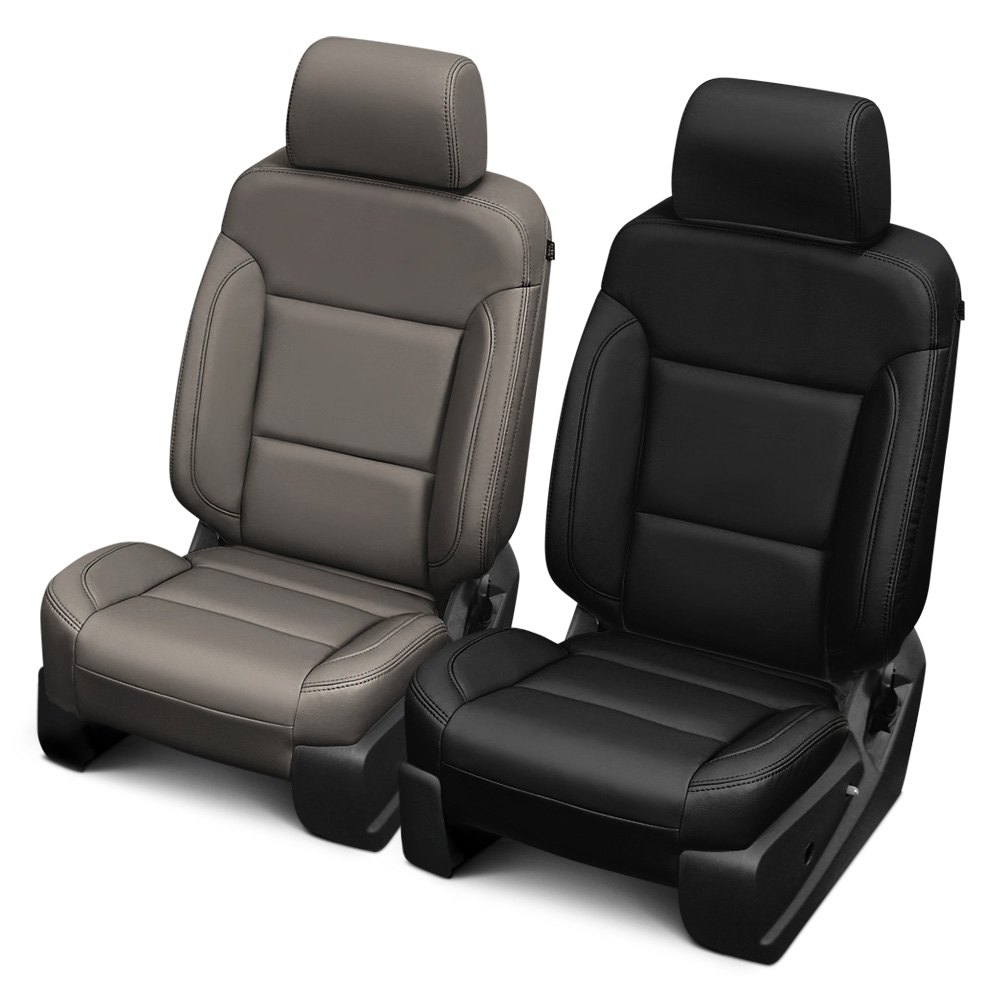 chevy leather seat repair velcromag. Black Bedroom Furniture Sets. Home Design Ideas