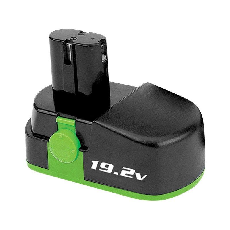 Kawasaki® - Replacet Battery