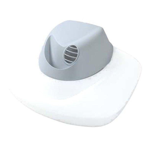 Cool Mist Cool Mist Humidifier Kaz