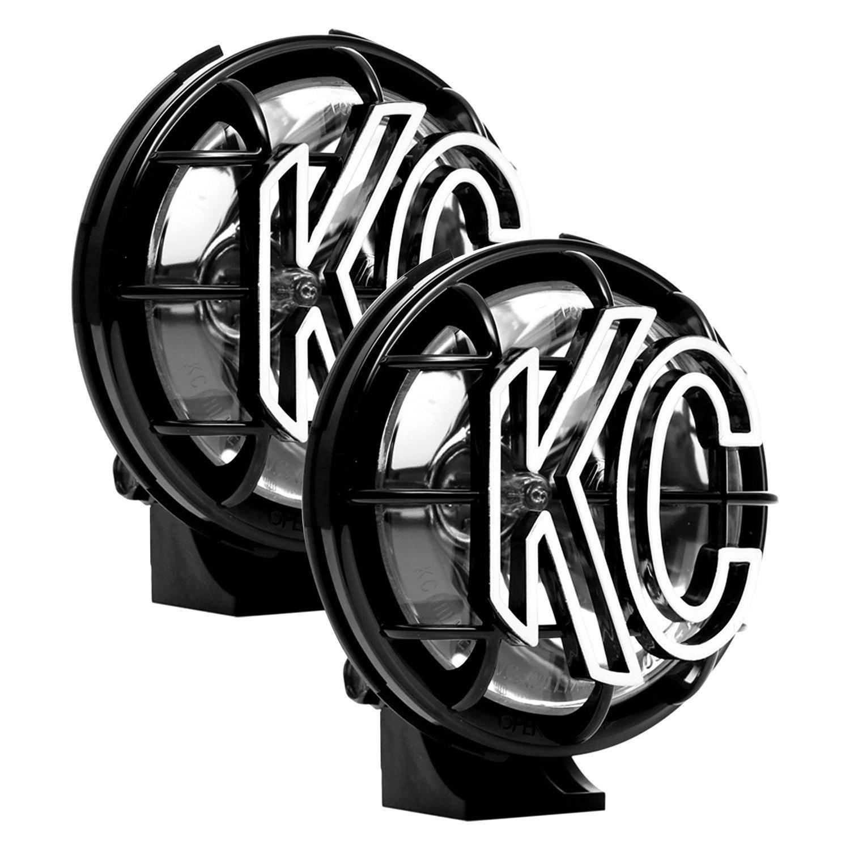 KC HiLiTES® 451 - Apollo Pro™ 5