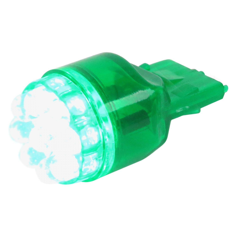 Keep It Clean T20 Super Bright Led Bulb
