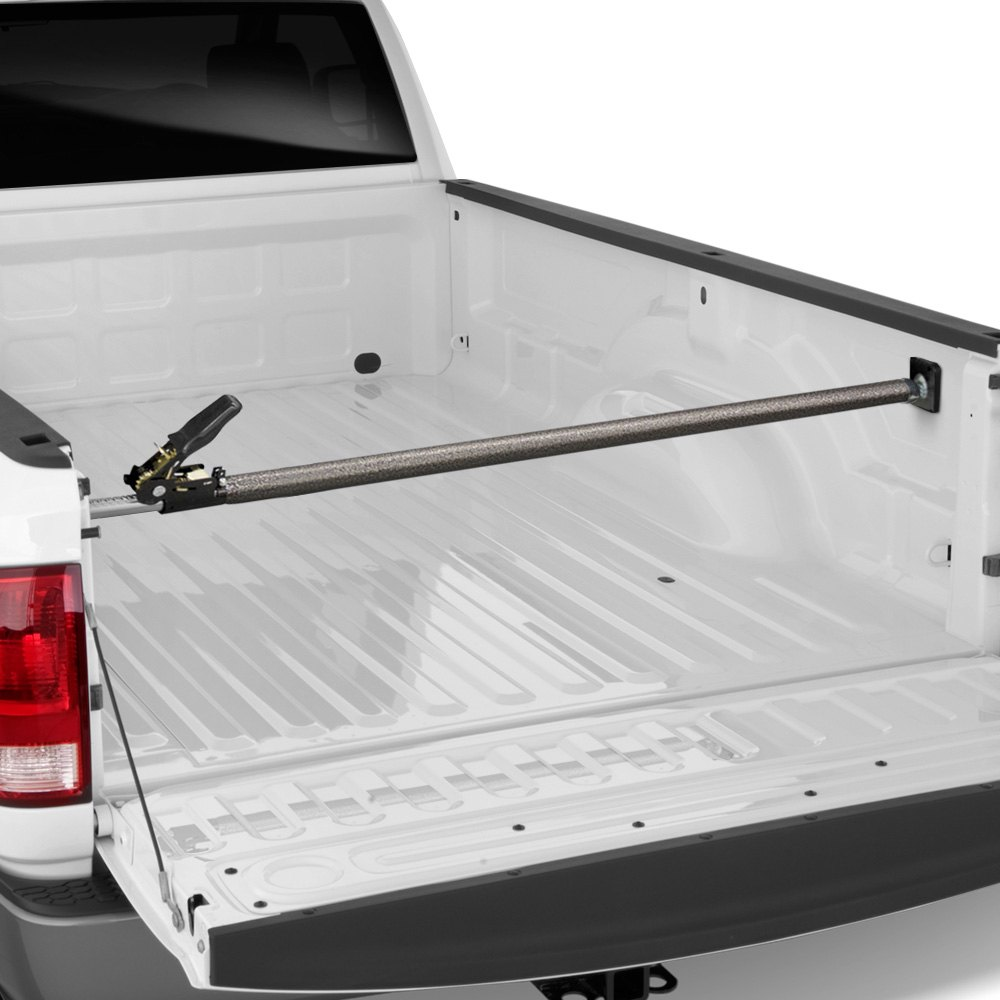 Kia Performance Center >> Keeper® - Cargo Bar