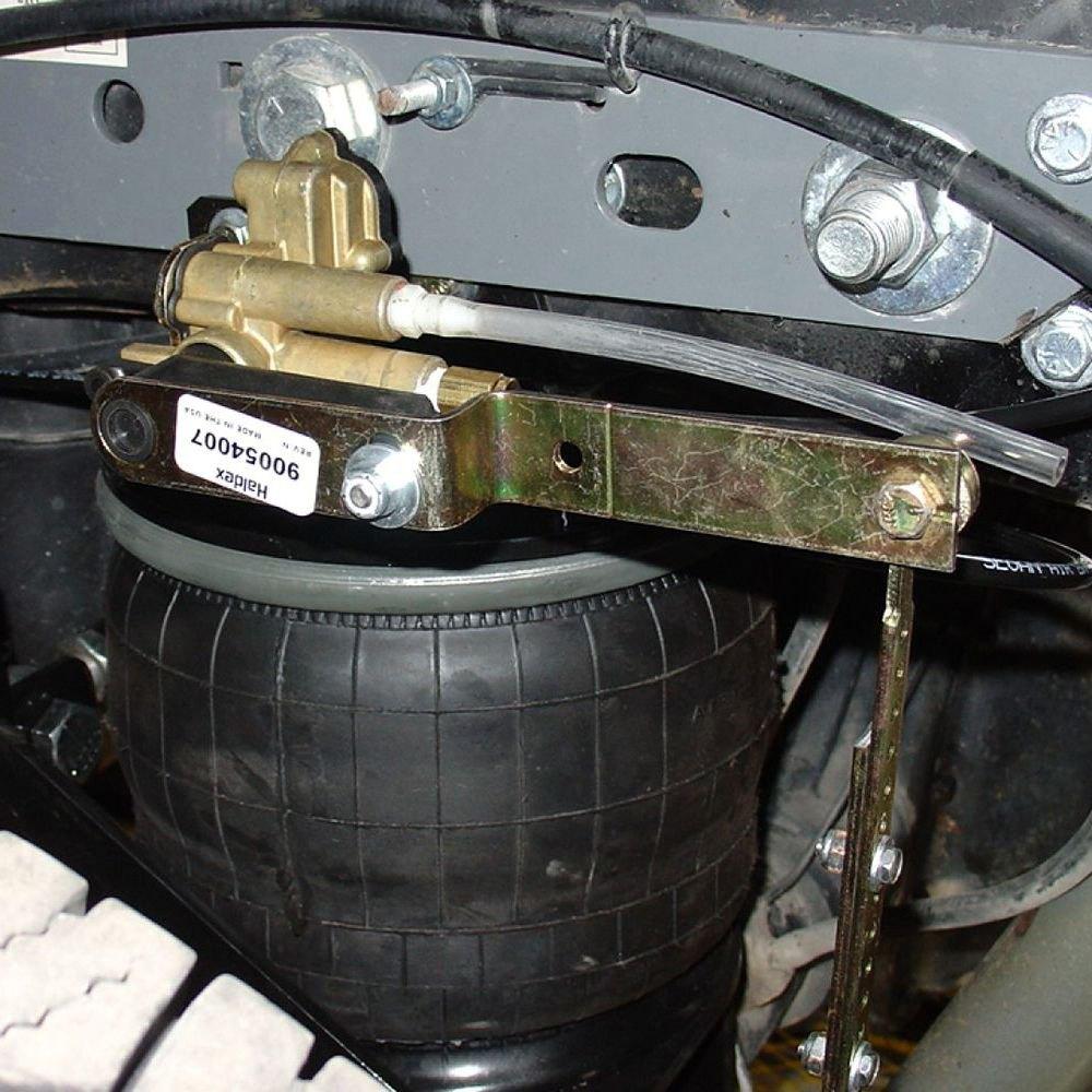 Ford F-350 Regular Cab / SuperCab / SuperCrew