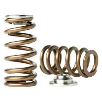 kelford chatrooms Kelford racecams are applicable to all manners of situations   ebay kelford racecams are finely ground to precision specifications we have hundreds of grinds for camshafts so we can meet your camshaft needs and do anything you desire.
