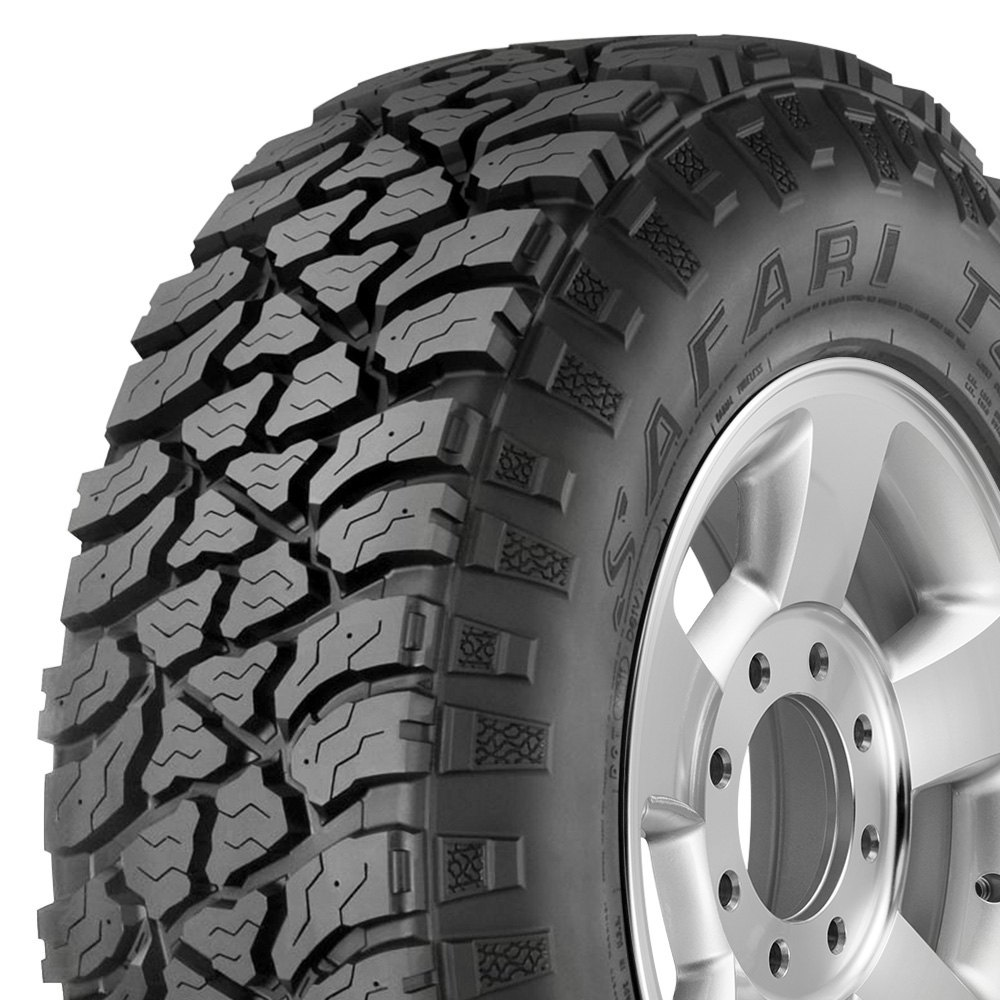 All Terrain Tires Kelly All Terrain Tires
