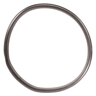 ken tool 174 tire bead seater