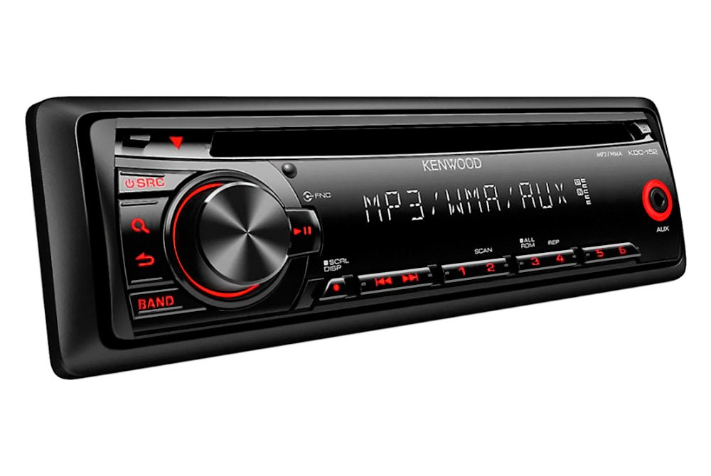 kenwood singles Shop lowest price on: kenwood excelon kvt-696 - in-dash video receivers (with screen) | single-din navigation ready in-dash dvd, dvdr/dvdrw, mp3, cd, wma, aac multimedia dvd receiver with 7' qvga tft active matrix display with variable illumination | general features: 7' z-action motorized touchscreen with variable.
