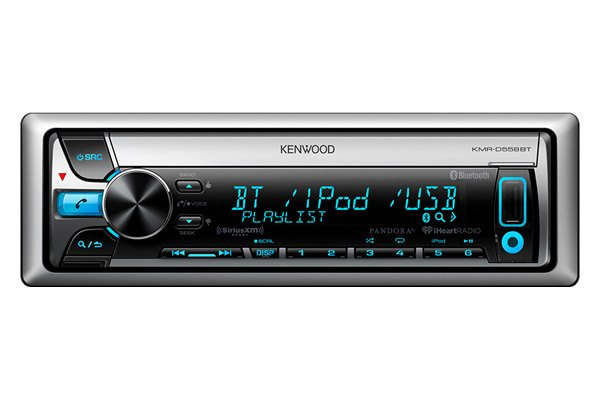 Top Ten Car Stereos 20Compare the Best Bluetooth USB Car