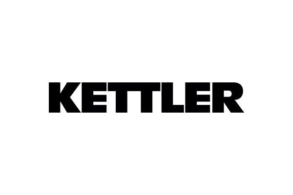 Kettler Kc720 220 Verso Cologne 7 Speed Aluminum Folding Bike