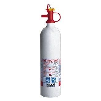 Kidde® - Mariner Dry Chemical Fire Extinguisher - BOATiD.com